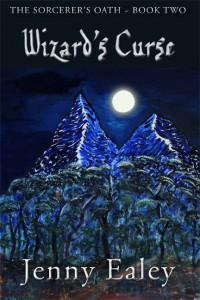 Wizards Curse_Cover_72dpi